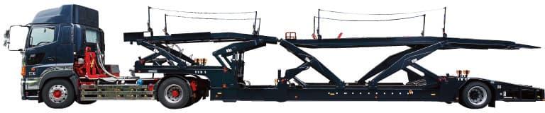 HST132RPA